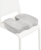 AURORA Seat Cushion Cover for AW204 - Grey CC001