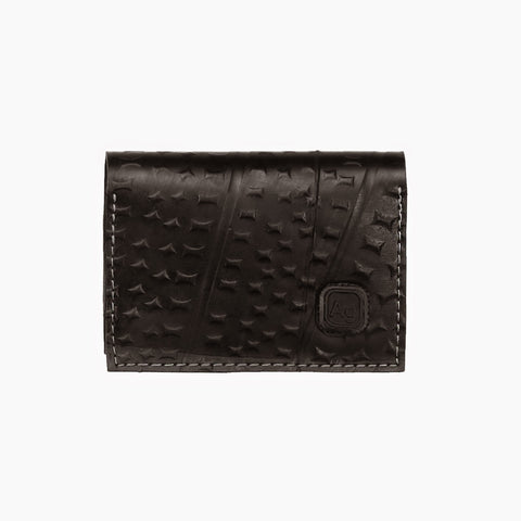 Alchemy Belltown Wallet