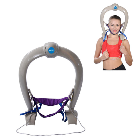 Cervical Traction Device by Aurora - CTD420