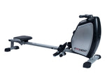EFITMENT Magnetic Rowing Machine Rower for Home Exercise - RW025
