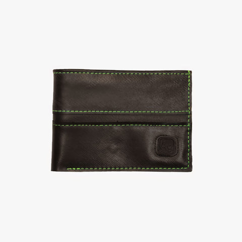 Alchemy Franklin Wallet