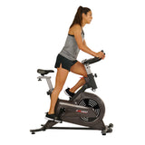 EFITMENT Swift Magnetic Indoor Cycle Bike - IC035