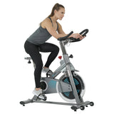 EFITMENT Electric Force Indoor Cycling Bike -IC038