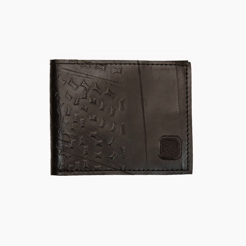 Alchemy Jackson Wallet