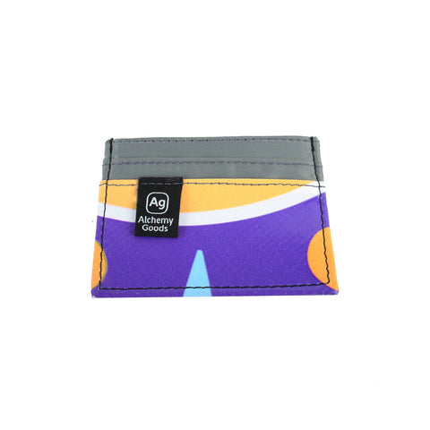 Alchemy Late Night Wallet
