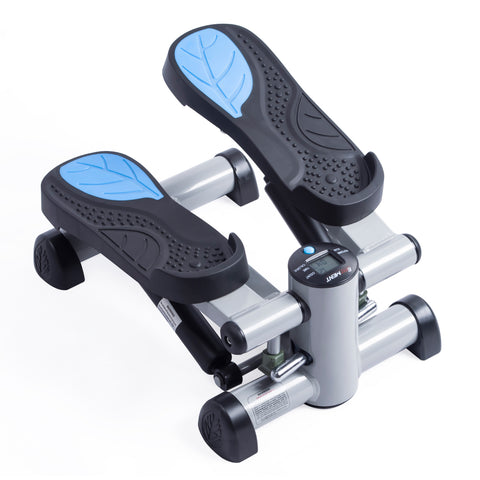 EFITMENT Fitness Stepper Step Machine for Fitness & Exercise - S021