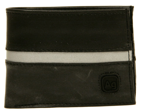 Alchemy Franklin Reflective Wallet