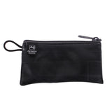 Alchemy Small Zipper Pouch w/ Liner