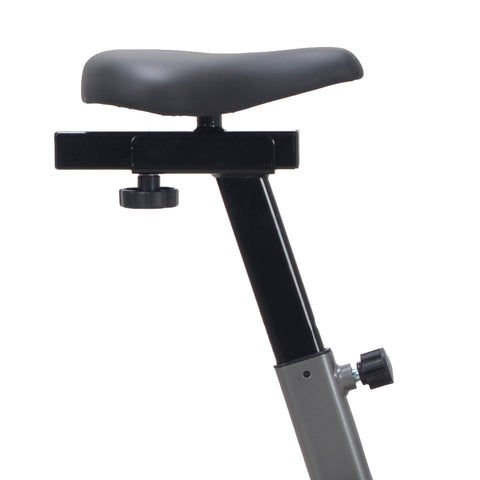 adjustable seat
