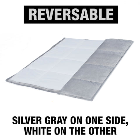 reversable colors