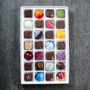Chocolate Gift Box 28 piece