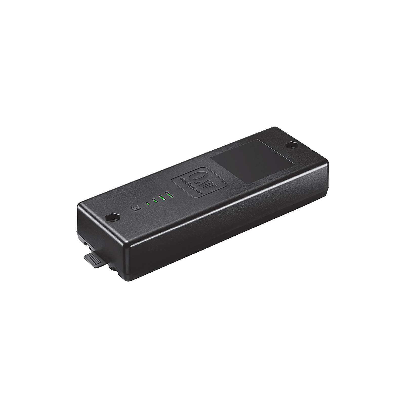 UpDesk Wireless Battery Pack