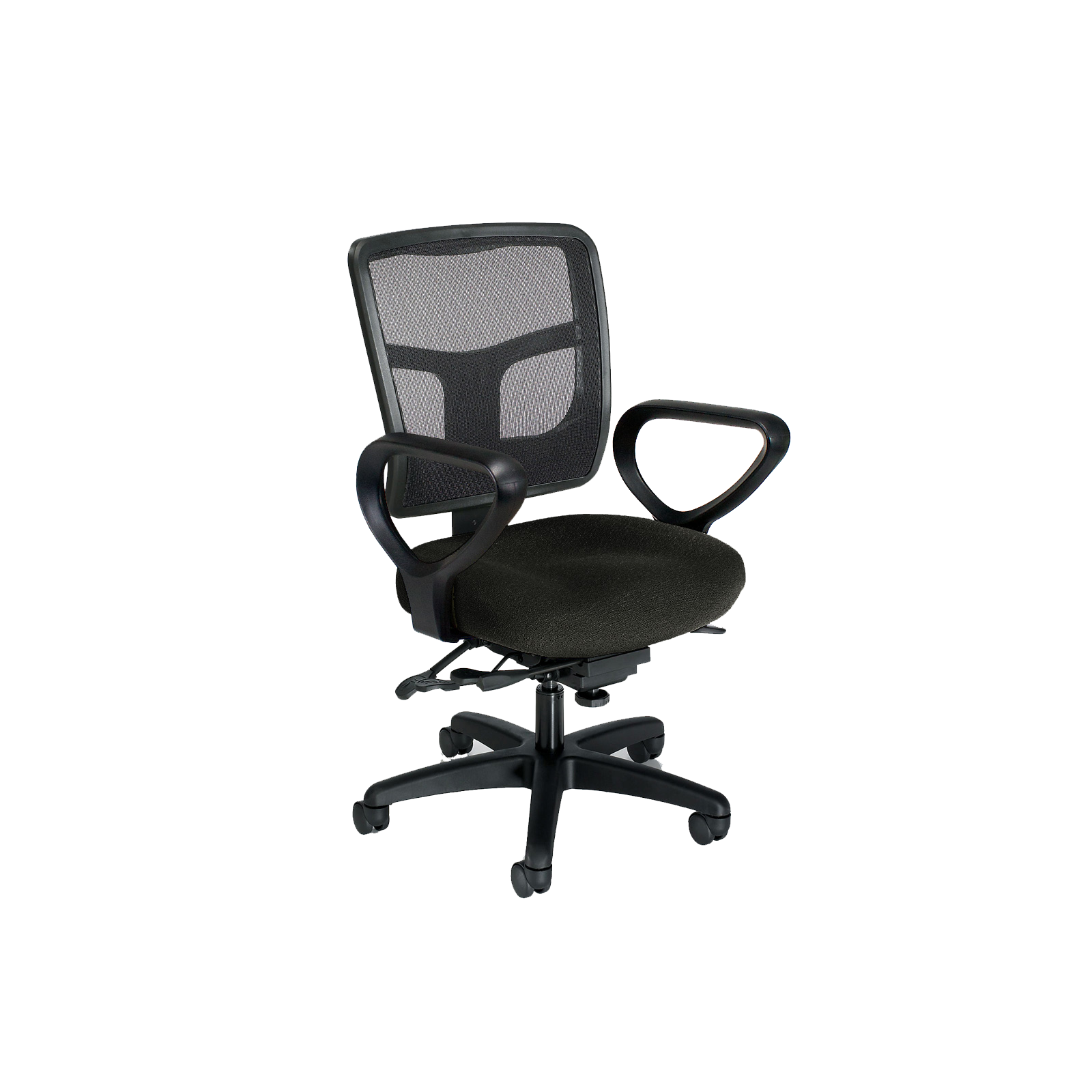 YES Task Chair