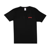 Expression Tee (Black)