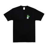 Trash & Treasure Tee (Black)