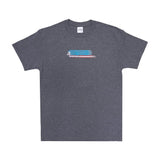 Nermhog Tee (Gray)