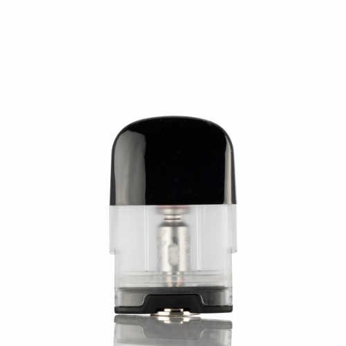 Uwell Caliburn G Pods with Coils