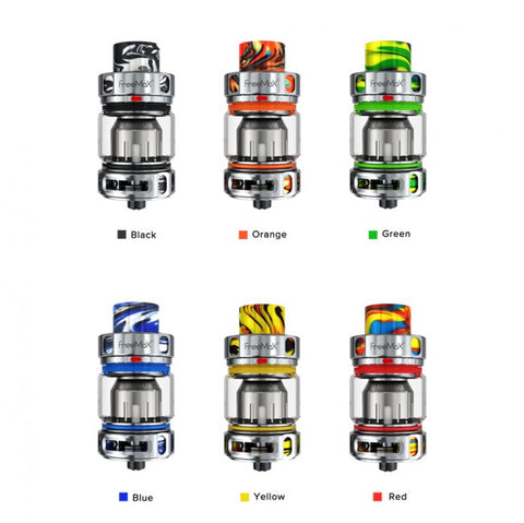 SMOK The Cloud Beast TFV8 Tank