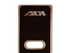 ADI Anti Slip Transfer Board