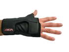 Push & Transfer Gloves