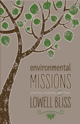 Environmental Missions