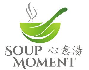 Soup Moment Inc