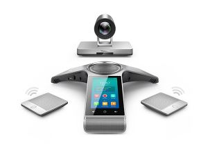 Yealink VC800 SIP Video conference Kit