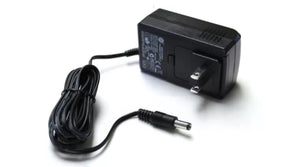 Fanvil Power Supply - 12V 1A for X5S, X6S and C600 Phones (PS-12)