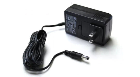 Fanvil Power Supply - 5V 1A (PS-5) For X2S X3S X3B X4S X4G H2 H3 H5
