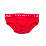 ROSE RED O.G BRIEF