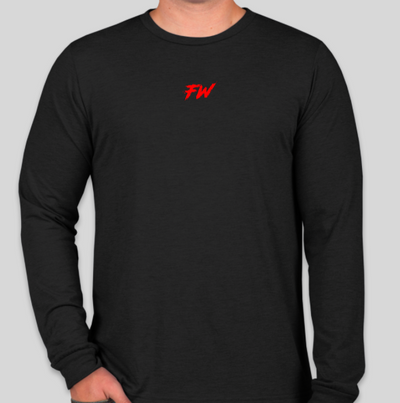 FLEXWOOD Long Sleeve
