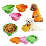 [pet supplies and outdoor activities products] - Lovemypetshome