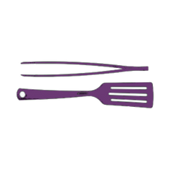 utensils, other kitchen tools