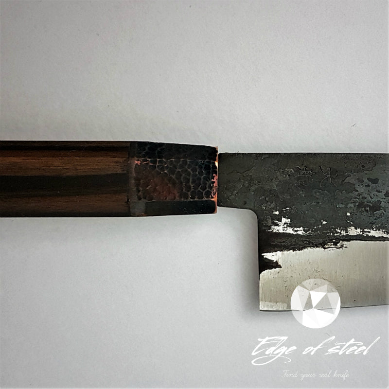 gyuto, chef, knife, kitchen, edgeofsteel, knifeshop, australia, inox, Korean, Daebak, Kims