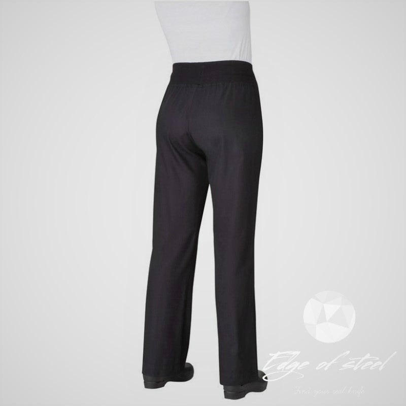 chef pants, chefworks, chef wear, edgeofsteel, Australia, Brisbane, chef, kitchen
