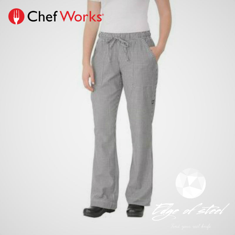chef pants, chefworks, chef wear, edgeofsteel, Australia, Brisbane, chef, kitchenchef pants, chefworks, chef wear, edgeofsteel, Australia, Brisbane, chef, kitchen