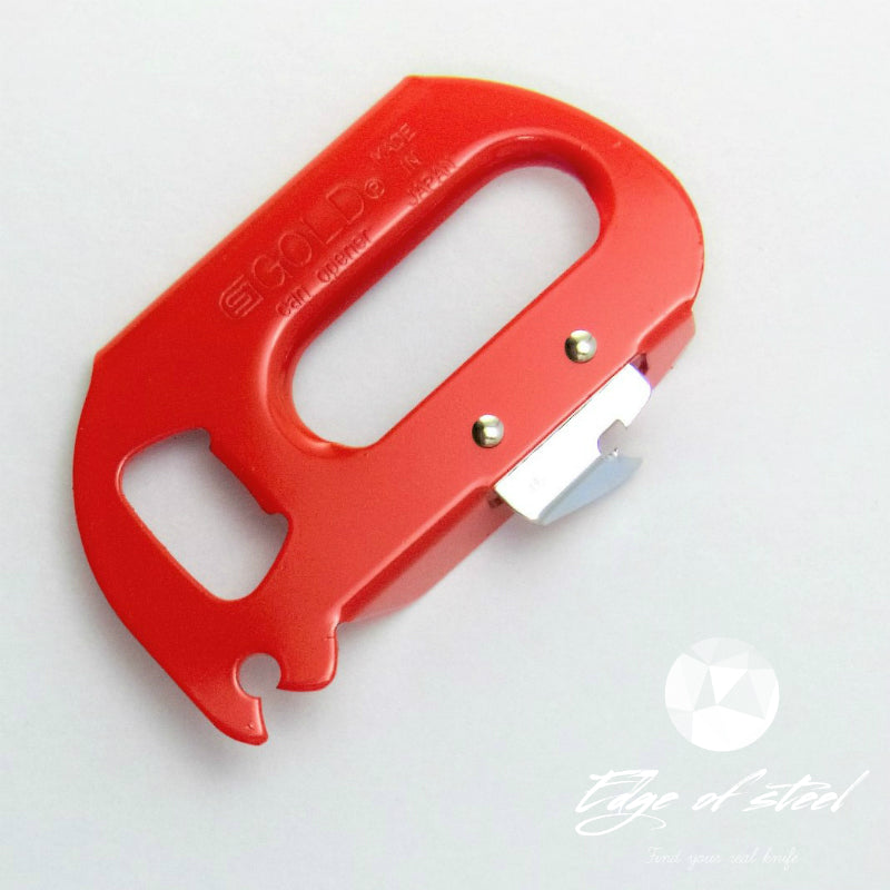 can opener, bottle opener, opener, kitchen knives brisbane, kitchen knives australia