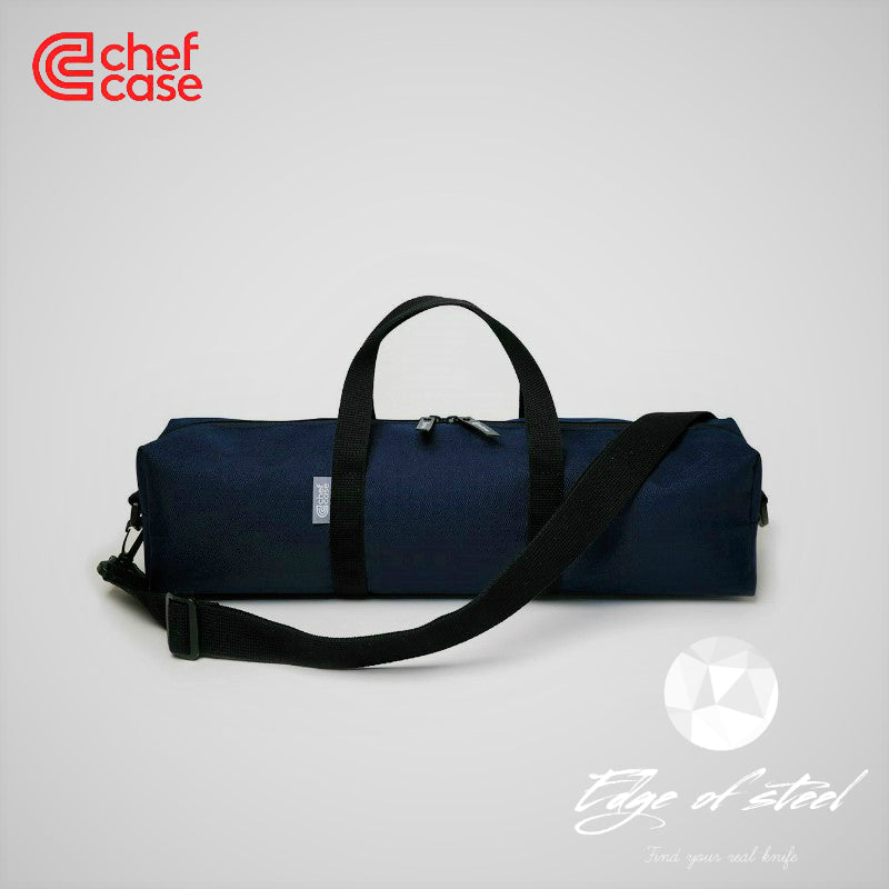 chefcase, knife bag, knife roll, edgeofsteel, kitchen knives for chefs, Australia, Brisbane