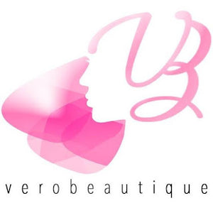 VeroBeautique: A New Era of Cleansing