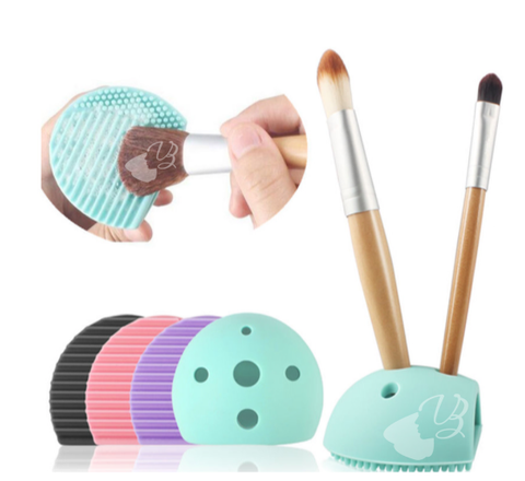 Makeup Brush Cleaner - Washer