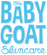 collections/THE-BABY-GOAT.png