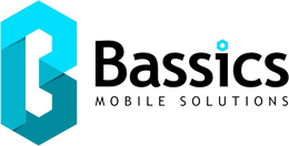 Bassics Mobile Solutions
