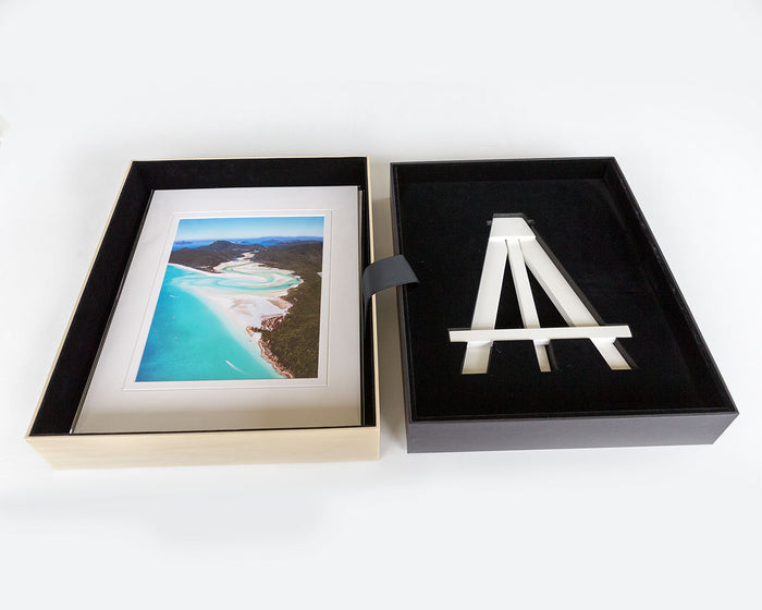 20% Off Boxed Set Of Four Images