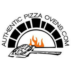 Authentic Pizza Ovens Authorized Dealer