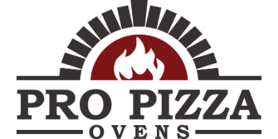 Pro Pizza Ovens