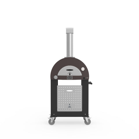 Alfa ONE Pizza Oven Base