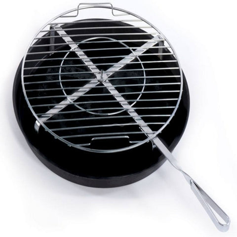 Alfa BBQ Grilling Grate For Pizza Ovens