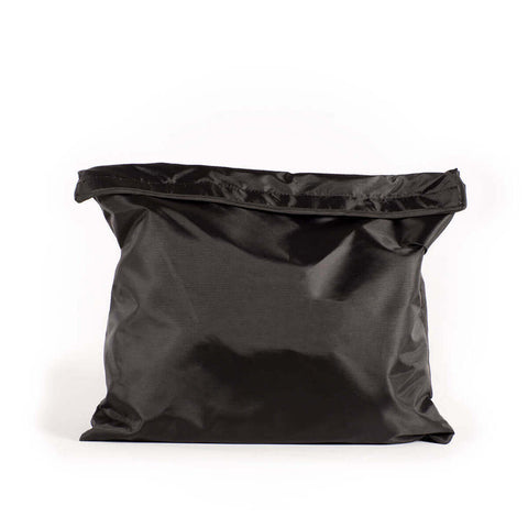 Alfa Forni Stone Countertop Pizza Oven Cover in Bag