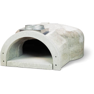 Chicago Brick Oven CBO 1000 Commercial Wood Fired Pizza Oven Kit CBO-O-KIT-1000