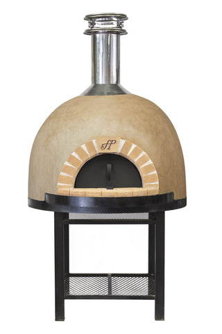 Forno Piombo Wood Fired Pizza Oven Stand